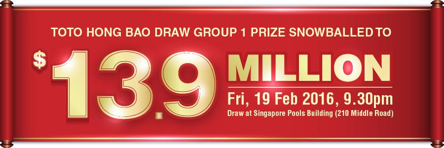 JQK22 | Online Casino Malaysia | Live Casino | Sports Betting