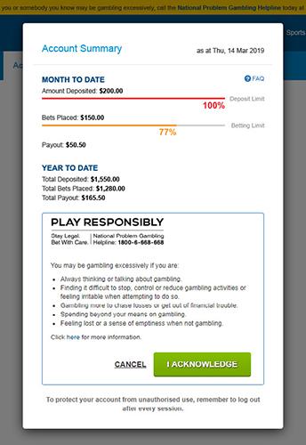 Bettingaccounts guide to society golf uk betting