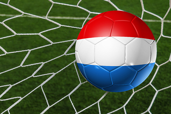 Holland - Eredivisie table, stats, results, form and standings