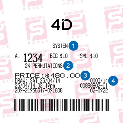 outlets_4d_ticket_sys
