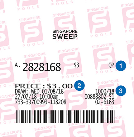 outlets_sweep_ticket