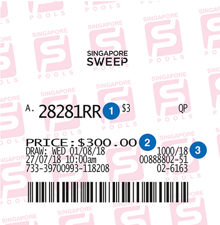 outlets_sweep_ticket_roll