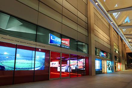 Live betting singapore pools sports good spread betting stocks