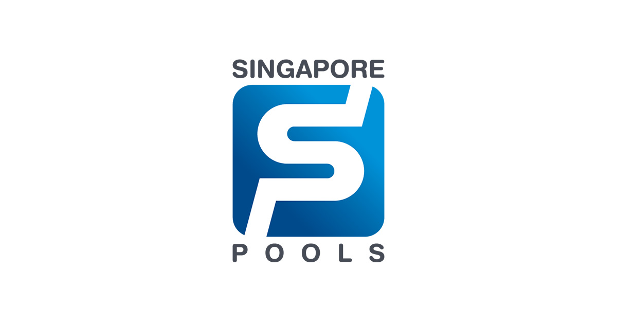 Singapore Pools - Legal Lottery and Sports Betting